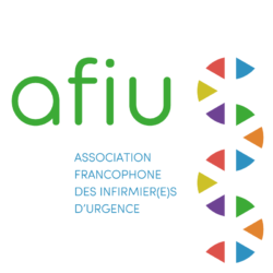 32° réunion Scientifique AFIU